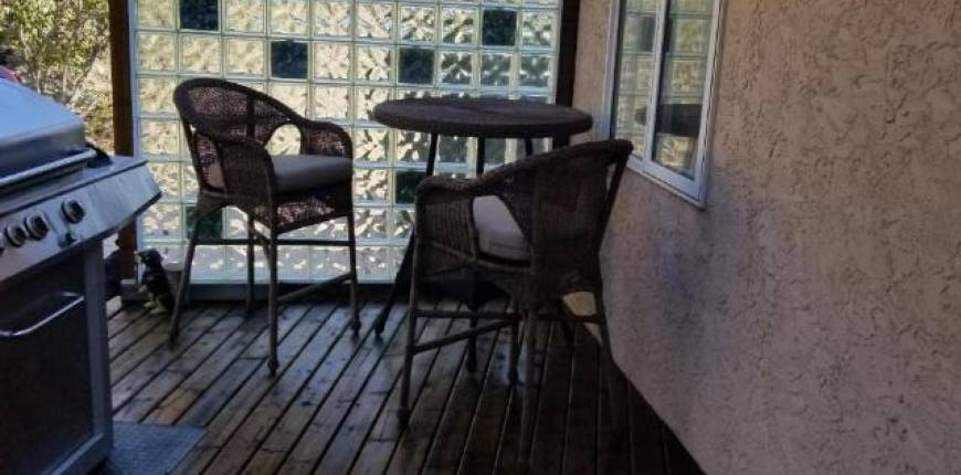 385 MATHESON Road, Okanagan Falls, British Columbia, Canada V0H1R5, 3 Bedrooms Bedrooms, Register to View ,3 BathroomsBathrooms,House,For Sale,MATHESON,187914