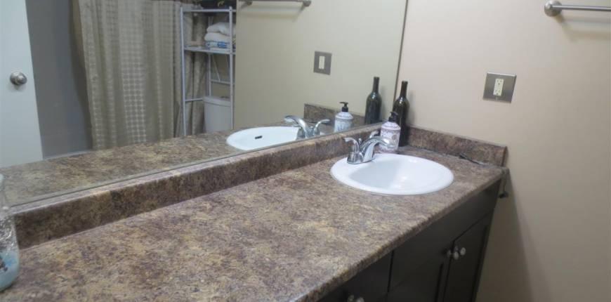 #1701 9903 104 ST NW, Edmonton, Alberta, Canada T5K0E4, 1 Bedroom Bedrooms, Register to View ,1 BathroomBathrooms,Condo,For Sale,E4230231