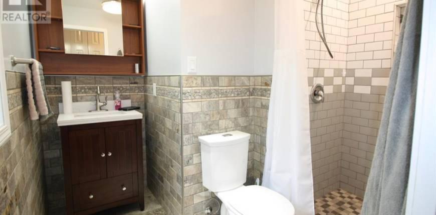 110266 Range Road 190 Road, Rural Mackenzie County, Alberta, Canada T0H1Z0, 5 Bedrooms Bedrooms, Register to View ,4 BathroomsBathrooms,House,For Sale,Range Road 190,A1074185