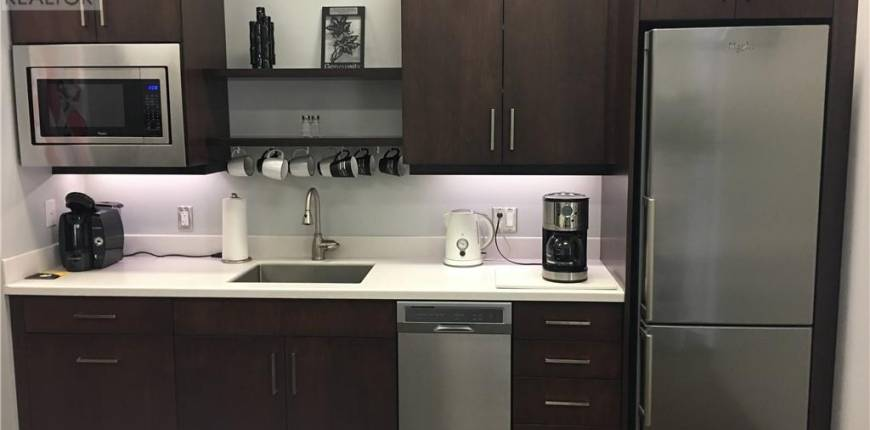 100 ERIE Street Unit# 108, Stratford, Ontario, Canada N5A2M4, Register to View ,For Lease,ERIE,40073442