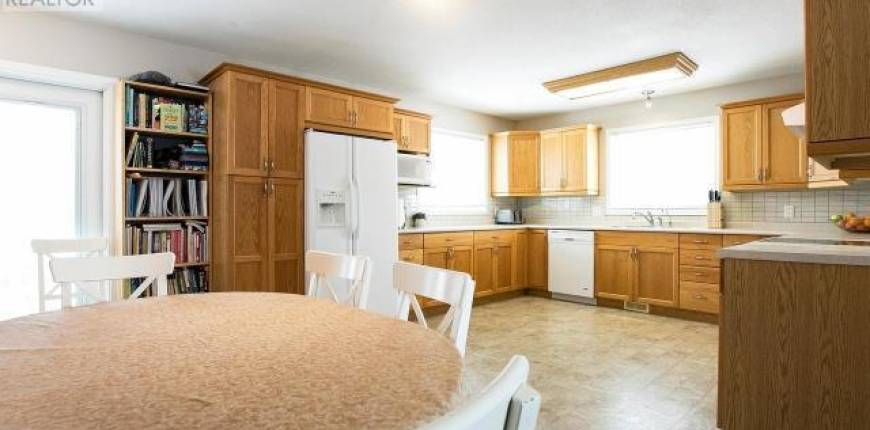 Pt SW 19-52-3-W4, Rural Vermilion River, County of, Alberta, Canada T0B2K0, 5 Bedrooms Bedrooms, Register to View ,3 BathroomsBathrooms,House,For Sale,SW 19-52-3-W4,A1074272