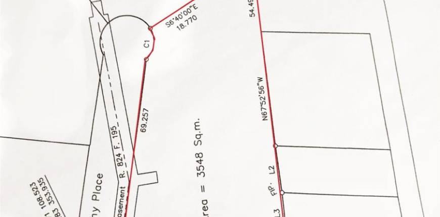 37 Country Road, Bay Roberts, Newfoundland & Labrador, Canada A0A1G0, Register to View ,For Sale,Country,1225956