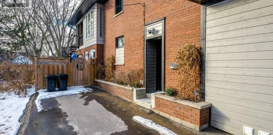 755 LOCK Street, Peterborough, Ontario, Canada K9J2Z3, Register to View ,For Sale,LOCK,40059069