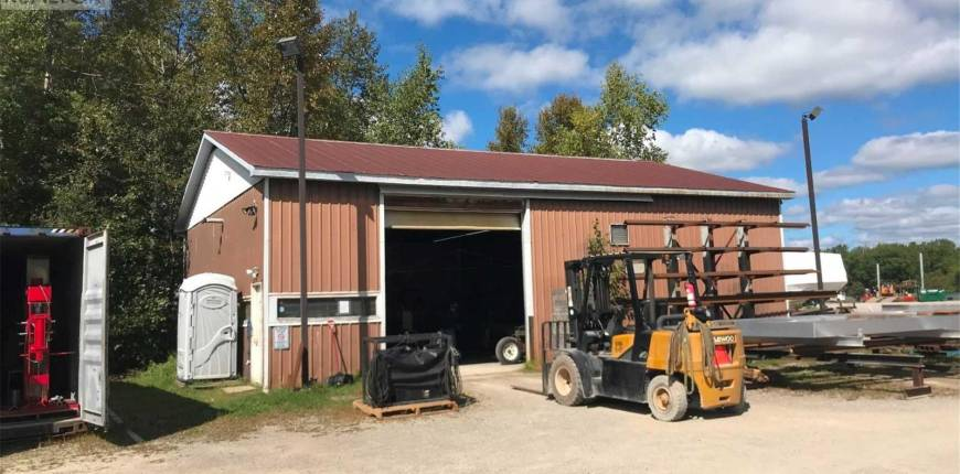 159 PORT SEVERN RD N, Georgian Bay, Ontario, Canada L0K1S0, Register to View ,For Rent,Port Severn,X5133423