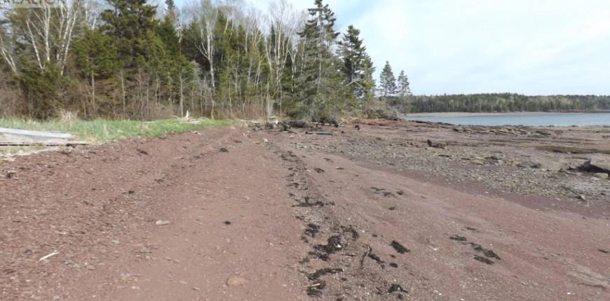 40 Clamshell Lane, Chamcook, New Brunswick, Canada E5B1N5, Register to View ,For Sale,NB032707