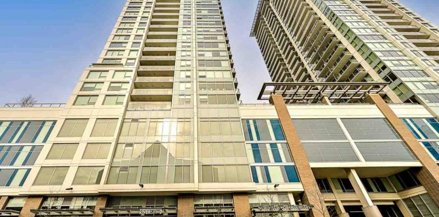 1101 988 QUAYSIDE DRIVE, New Westminster, British Columbia, Canada V3M0L5, 1 Bedroom Bedrooms, Register to View ,1 BathroomBathrooms,Condo,For Sale,QUAYSIDE,R2543770