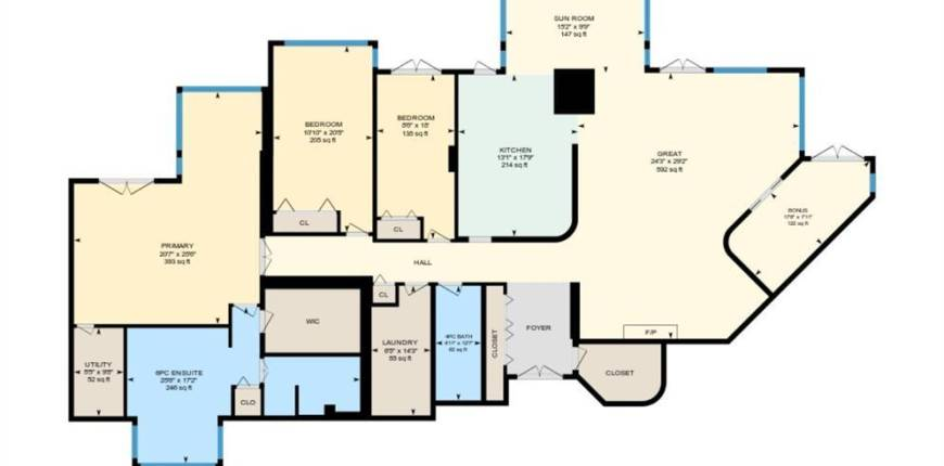 401, 5144 45 Avenue, Red Deer, Alberta, Canada T4N3L3, 3 Bedrooms Bedrooms, Register to View ,2 BathroomsBathrooms,Condo,For Sale,45,A1074978