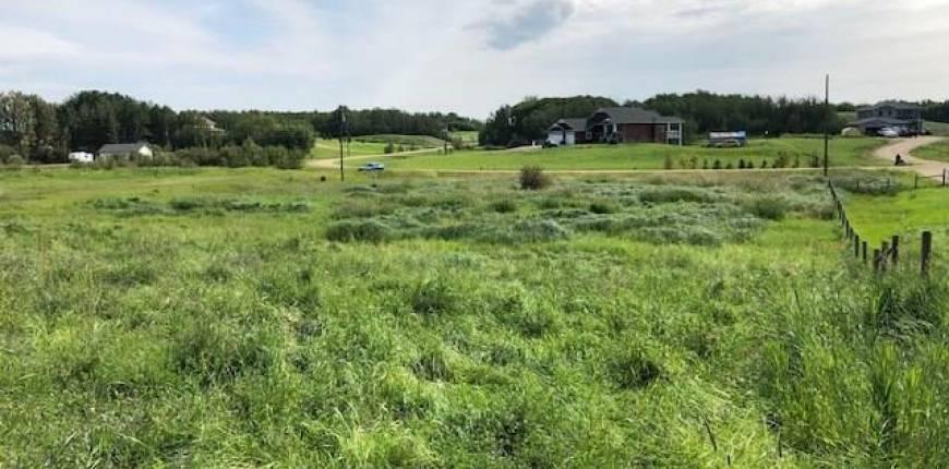 #18 54514 RR 12, Rural Lac Ste. Anne County, Alberta, Canada T0E1V0, Register to View ,For Sale,E4231110