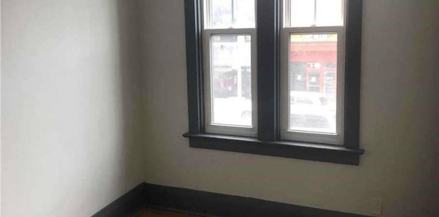 #02 -2587 YONGE ST, Toronto, Ontario, Canada M4P2J1, Register to View ,For Lease,Yonge,C5137062