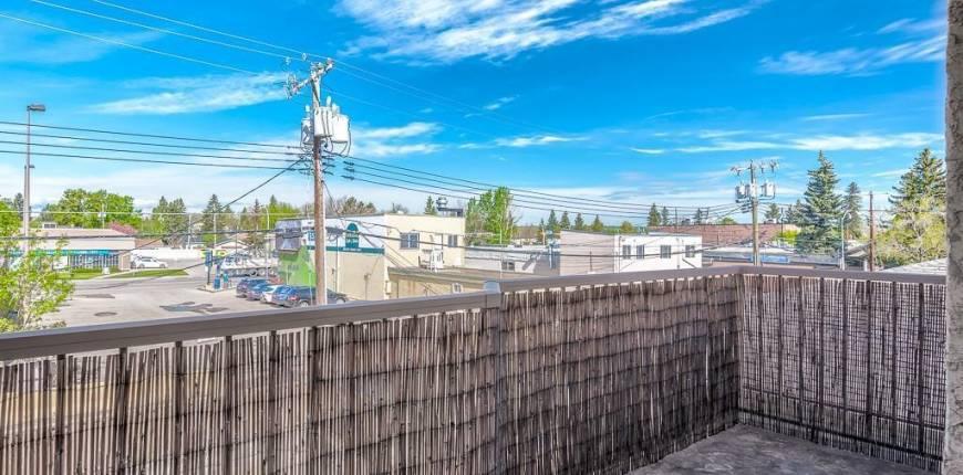 202, 809 4 Street NE, Calgary, Alberta, Canada T2E3S9, 2 Bedrooms Bedrooms, Register to View ,1 BathroomBathrooms,Condo,For Sale,4,A1076760