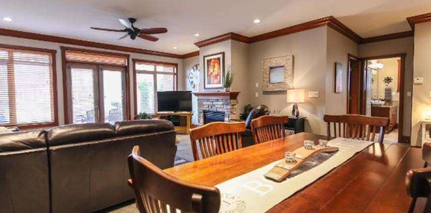 #42 7200 COTTONWOOD Drive, Osoyoos, British Columbia, Canada V0H1V3, 3 Bedrooms Bedrooms, Register to View ,2 BathroomsBathrooms,Townhouse,For Sale,COTTONWOOD,188085