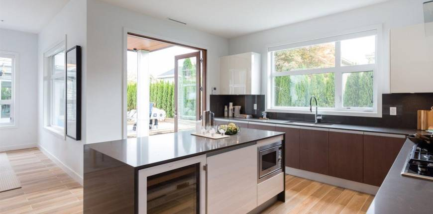 7 9055 DAYTON AVENUE, Richmond, British Columbia, Canada V6Y1E1, 3 Bedrooms Bedrooms, Register to View ,4 BathroomsBathrooms,House,For Sale,DAYTON,R2546810