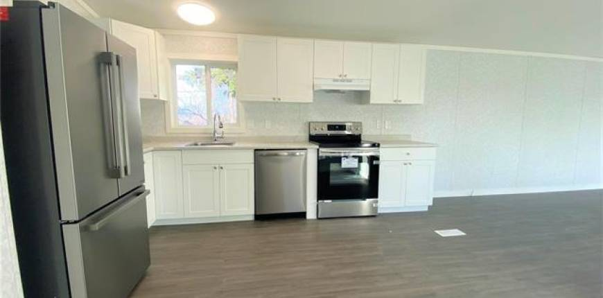 #5 934 Hutley Road, Spallumcheen, British Columbia, Canada V0E1B7, 2 Bedrooms Bedrooms, Register to View ,2 BathroomsBathrooms,Mobile Home,For Sale,Hutley,10226167