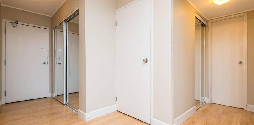 #324 10160 114 ST NW, Edmonton, Alberta, Canada T5N1L4, 1 Bedroom Bedrooms, Register to View ,1 BathroomBathrooms,Condo,For Sale,E4231535