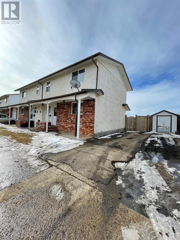 12, 3018 56 Avenue, Lloydminster, Alberta, Canada T9V1Z7, 3 Bedrooms Bedrooms, Register to View ,2 BathroomsBathrooms,For Sale,56,A1077631