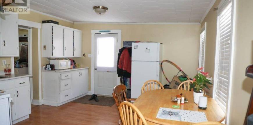 153 Pine Street, Fredericton, New Brunswick, Canada E3A3A2, Register to View ,Fourplex,For Sale,NB054453