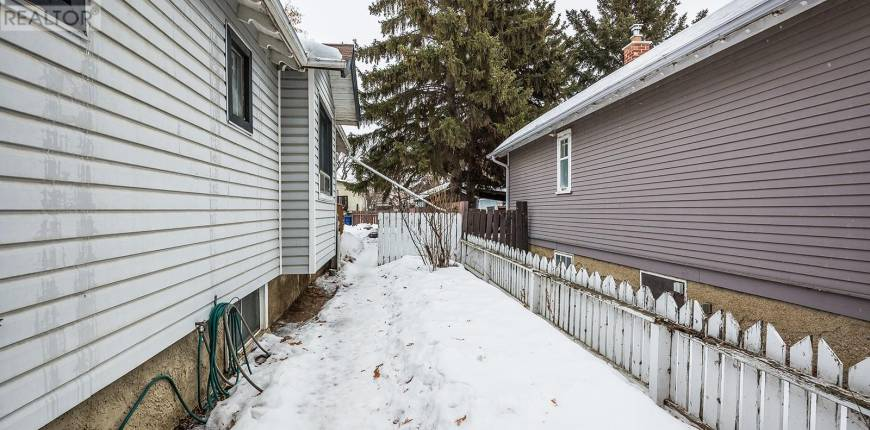 1226 E AVE N, Saskatoon, Saskatchewan, Canada S7L1T4, 3 Bedrooms Bedrooms, Register to View ,2 BathroomsBathrooms,House,For Sale,SK844478