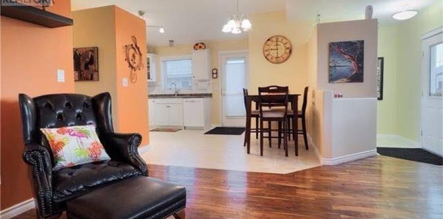 106 ATHABASCA Place, Fort McMurray, Alberta, Canada T9J1B4, 5 Bedrooms Bedrooms, Register to View ,3 BathroomsBathrooms,House,For Sale,ATHABASCA,A1077767