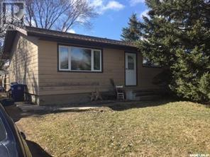 12 Mountain DR, Carlyle, Saskatchewan, Canada S0C0R0, 3 Bedrooms Bedrooms, Register to View ,2 BathroomsBathrooms,House,For Sale,SK844559