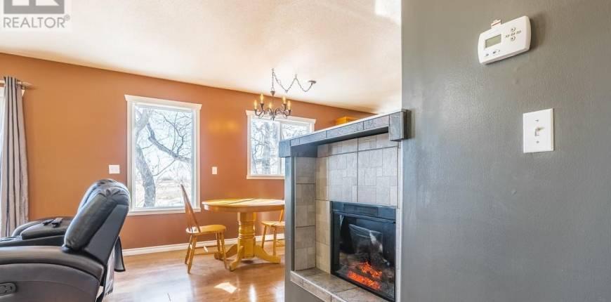 742 PRAIRIE ST, Bethune, Saskatchewan, Canada S0G0H0, 3 Bedrooms Bedrooms, Register to View ,2 BathroomsBathrooms,House,For Sale,SK844705