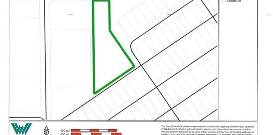 9727 112 ST, Westlock, Alberta, Canada T7P2P6, Register to View ,For Sale,E4231765