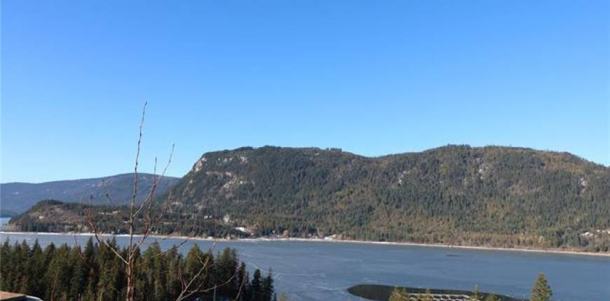 234 Copperstone Lane, Sicamous, British Columbia, Canada V0E2V1, Register to View ,For Sale,Copperstone,10226353