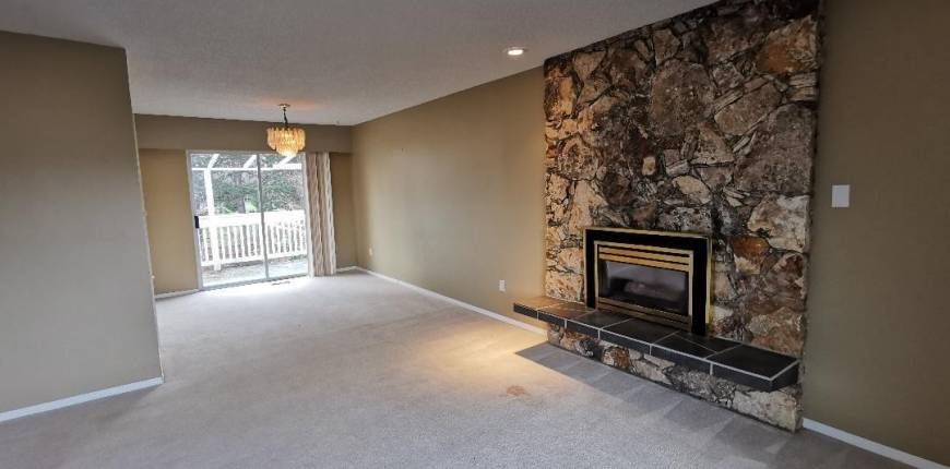 10211 SEVERN DRIVE, Richmond, British Columbia, Canada V7A2V4, 6 Bedrooms Bedrooms, Register to View ,4 BathroomsBathrooms,House,For Sale,SEVERN,R2548084