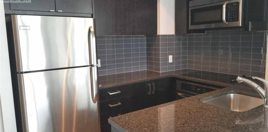 #1912 -98 LILLIAN ST, Toronto, Ontario, Canada M4S0A5, 2 Bedrooms Bedrooms, Register to View ,2 BathroomsBathrooms,Condo,For Rent,Lillian,C5143459