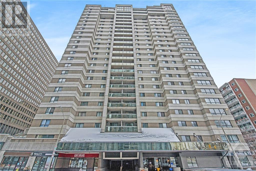 199 KENT STREET UNIT#2409, Ottawa, Ontario, Canada K2P2K8, 2 Bedrooms Bedrooms, Register to View ,3 BathroomsBathrooms,Condo,For Sale,1229185