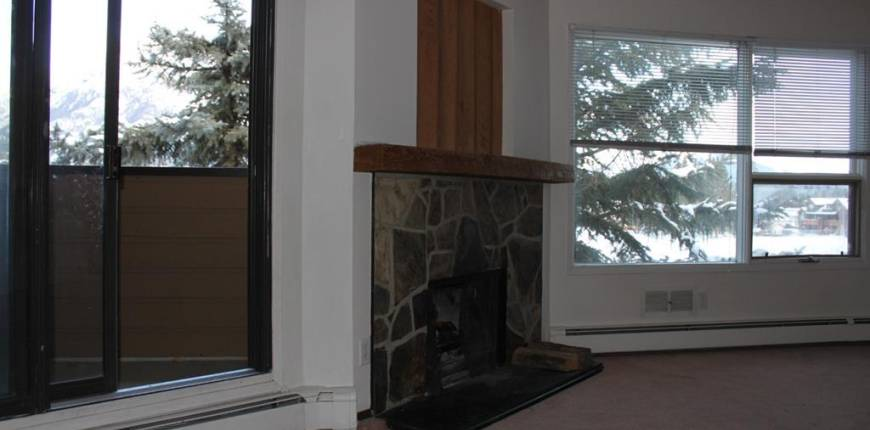 9, 801 6 Street, Canmore, Alberta, Canada T1W2E1, 2 Bedrooms Bedrooms, Register to View ,1 BathroomBathrooms,Condo,For Sale,6,A1073133