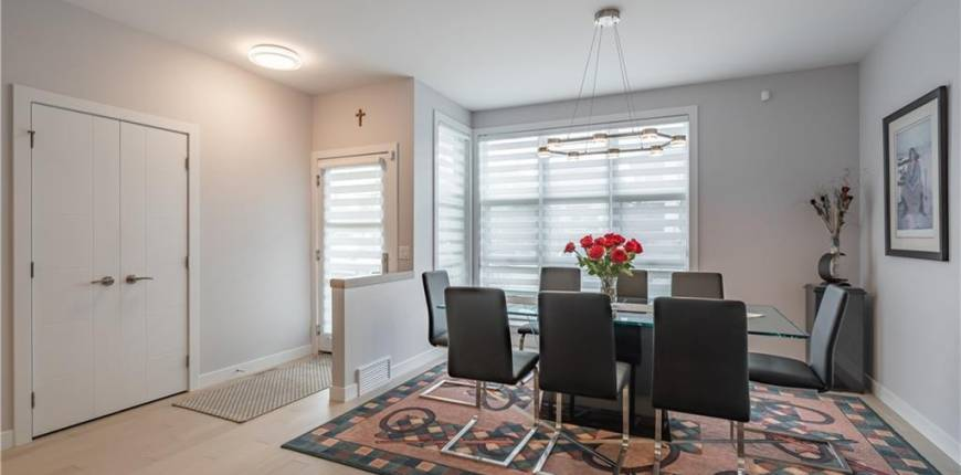 2234 31 Street SW, Calgary, Alberta, Canada T3E2N4, 4 Bedrooms Bedrooms, Register to View ,5 BathroomsBathrooms,House,For Sale,31,A1075678