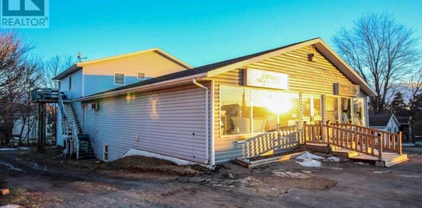 661 Main Street, Cornwall, Prince Edward Island, Canada C0A1H0, Register to View ,For Sale,202104374