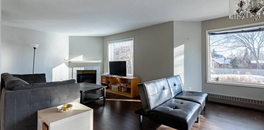 #202 12205 111 AV NW, Edmonton, Alberta, Canada T5M2N2, 2 Bedrooms Bedrooms, Register to View ,2 BathroomsBathrooms,Condo,For Sale,E4232119