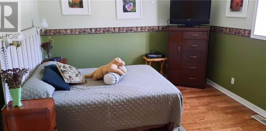 19135 COUNTY 18 ROAD, Martintown, Ontario, Canada K0C1S0, 5 Bedrooms Bedrooms, Register to View ,4 BathroomsBathrooms,House,For Sale,1229506