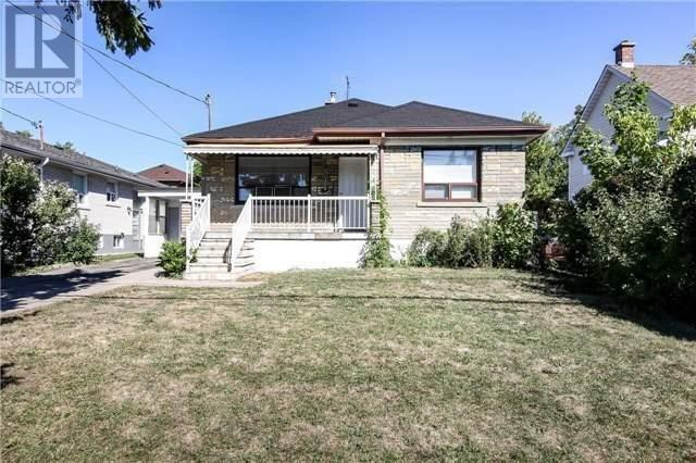 109 CROSBY AVE, Richmond Hill, Ontario, Canada L4C2R3, 4 Bedrooms Bedrooms, Register to View ,2 BathroomsBathrooms,House,For Sale,Crosby,N5147472