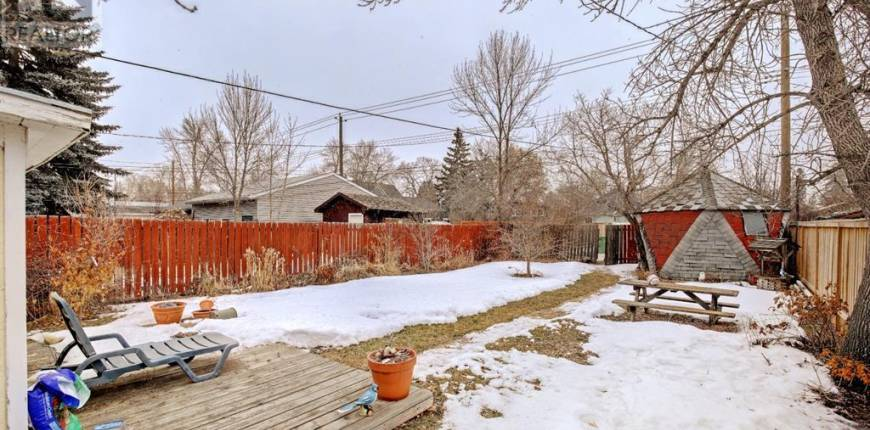 1630 15 Street SE, Calgary, Alberta, Canada T2G3L9, 2 Bedrooms Bedrooms, Register to View ,1 BathroomBathrooms,House,For Sale,15,A1078194