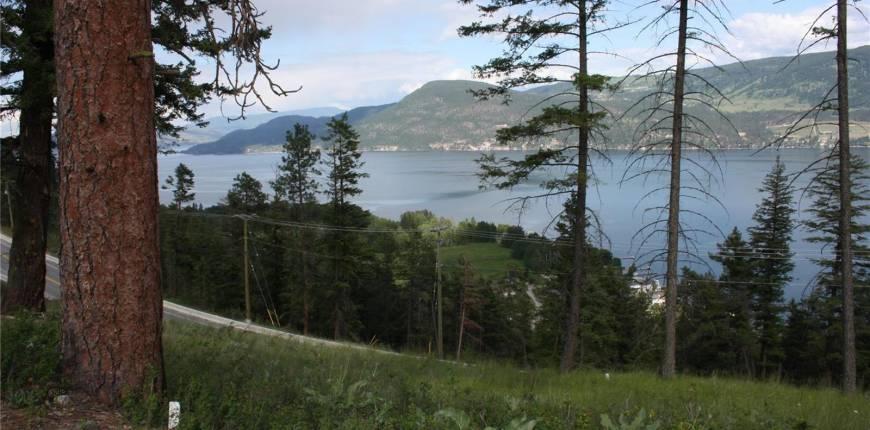 7210 Westside Road, N, Kelowna, British Columbia, Canada V1Z3V9, Register to View ,For Sale,Westside,10226230