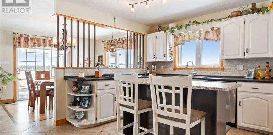 1260 Route 495, Mundleville, New Brunswick, Canada E4W2N7, 3 Bedrooms Bedrooms, Register to View ,2 BathroomsBathrooms,House,For Sale,Route 495,M133329