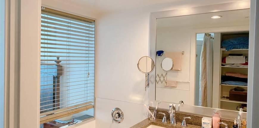 602 2507 MAPLE STREET, Vancouver, British Columbia, Canada V6J0E1, 2 Bedrooms Bedrooms, Register to View ,2 BathroomsBathrooms,Condo,For Sale,MAPLE,R2550173