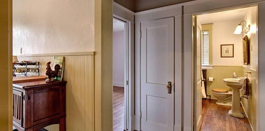 1, 904 Memorial Drive NW, Calgary, Alberta, Canada T2N3C9, 1 Bedroom Bedrooms, Register to View ,1 BathroomBathrooms,Condo,For Sale,Memorial,A1080288