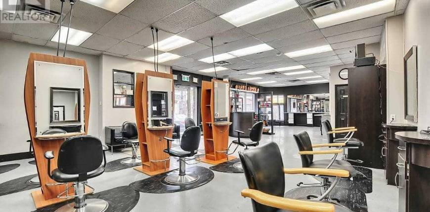 86 MAIN ST S, Newmarket, Ontario, Canada L3Y3Y6, Register to View ,For Sale,Main,N5150066