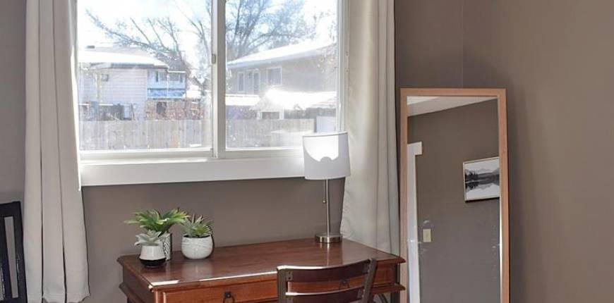 405 32nd ST W, Prince Albert, Saskatchewan, Canada S6V3Y5, 5 Bedrooms Bedrooms, Register to View ,3 BathroomsBathrooms,House,For Sale,SK845419
