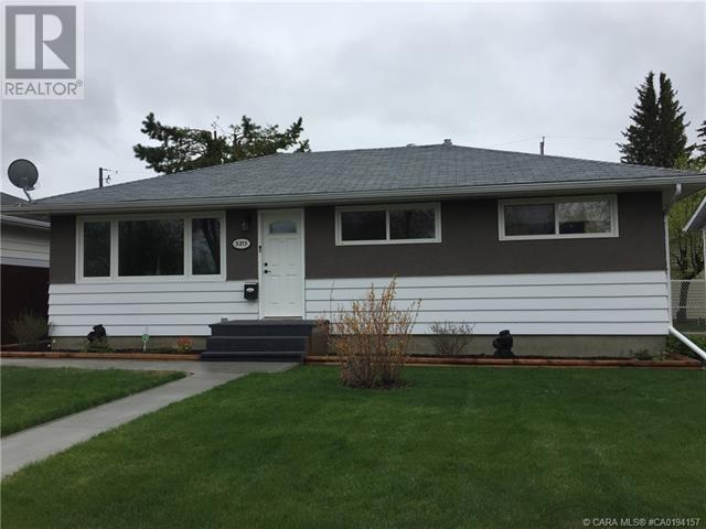 5213 54 Avenue, Camrose, Alberta, Canada T4V0Z1, 3 Bedrooms Bedrooms, Register to View ,2 BathroomsBathrooms,House,For Sale,54,A1071645