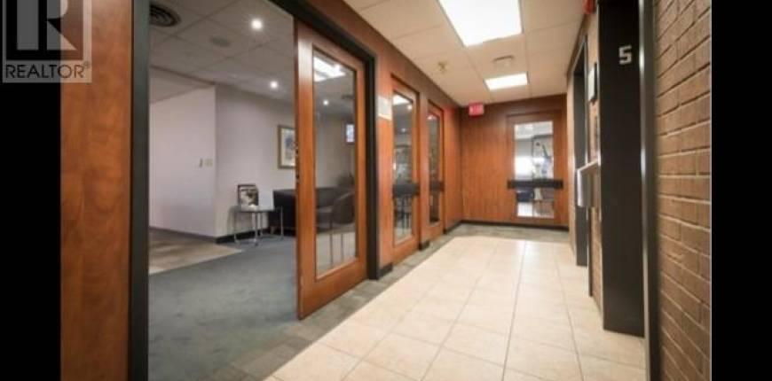 #505 -5400 PORTAGE RD, Niagara Falls, Ontario, Canada L2G5X7, Register to View ,For Sale,Portage,X5152340