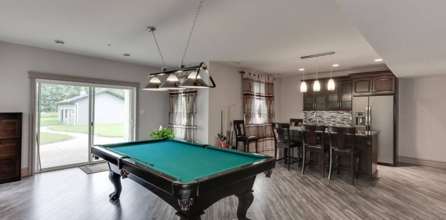 24 26314 TWP RD 532 A, Rural Parkland County, Alberta, Canada T7X4M1, 4 Bedrooms Bedrooms, Register to View ,6 BathroomsBathrooms,House,For Sale,E4232921