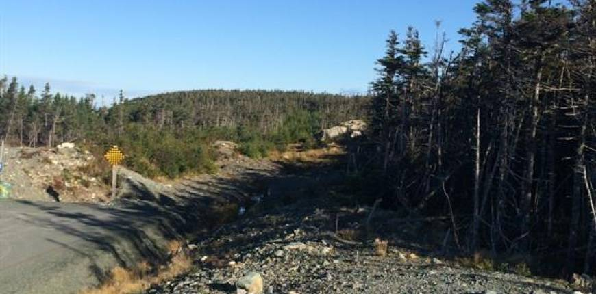 210-214 SUMMIT Drive, PARADISE, Newfoundland & Labrador, Canada A1L2P3, Register to View ,For Sale,SUMMIT,1226675
