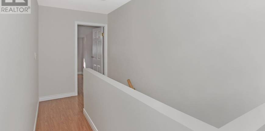 15 MCFARLANE Street, ST. JOHN'S, Newfoundland & Labrador, Canada A1C4T5, 2 Bedrooms Bedrooms, Register to View ,1 BathroomBathrooms,House,For Sale,MCFARLANE,1226649