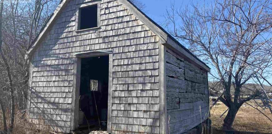 557 Shore Road, Churchover, Nova Scotia, Canada B0T1W0, Register to View ,For Sale,202104931