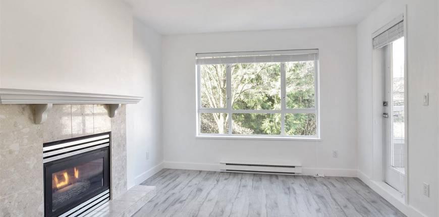 211 5667 SMITH AVENUE, Burnaby, British Columbia, Canada V5H2K7, 2 Bedrooms Bedrooms, Register to View ,2 BathroomsBathrooms,Condo,For Sale,SMITH,R2552095