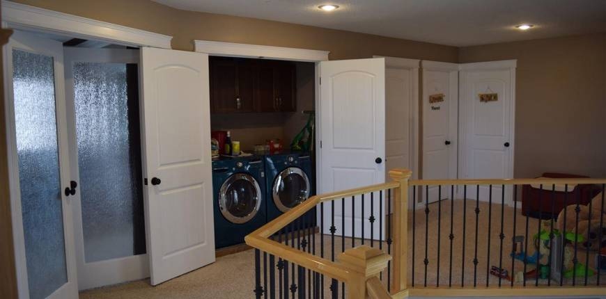 4507 38 ST, Bonnyville Town, Alberta, Canada T9N0A8, 4 Bedrooms Bedrooms, Register to View ,4 BathroomsBathrooms,House,For Sale,E4233141